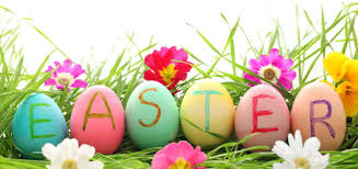 """Easter: history and traditions of celebrating in different countries"". You're going to find out some amazing facts about Easter, learn new phrases and idioms connected to the topic. You will also take part in a quiz!"